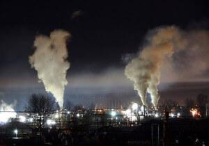 deceuninck-cambio-climático-ventanas-puertas-pvc-contaminación