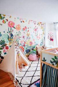 deceuninck-decoración-primavera-ventanaspvc-flores